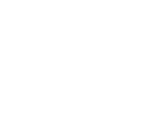 Laura Lynn's Home Care
