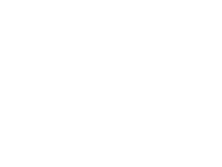 Surgery Center of Oklahoma Website