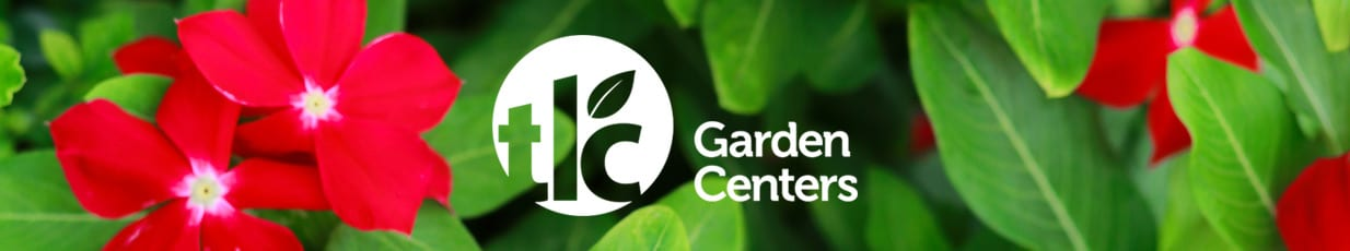 TLC Garden Centers | Liquid Media client since 2009