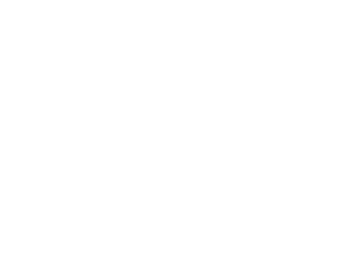 Dunham Orthopaedics Website