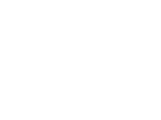 Totality Website