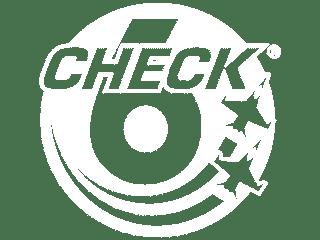Check-6 RiverRunner Video