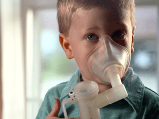 Cystic Fibrosis Foundation Videos