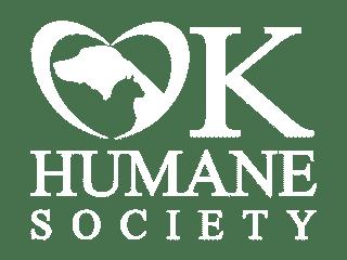 Oklahoma Humane Society Design