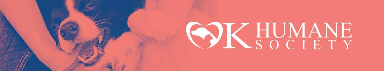 Oklahoma Humane Society   Liquid Media Client Since 2017
