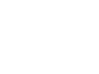Spring Creek Dental