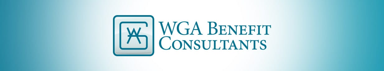 WGA Benefit Consultants | Liquid Media Client