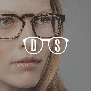 Liquid Media | Clients| Dick Story Optical