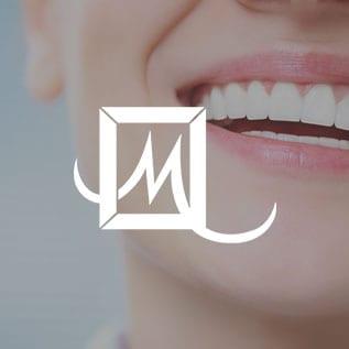 Liquid Media | Clients| Masterpiece Smiles
