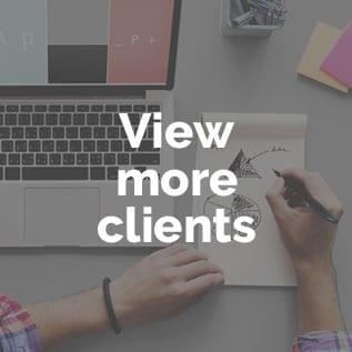 Liquid Media | Clients