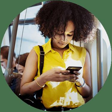 Liquid Media | Services | Social