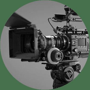 Liquid Media | Services | Video