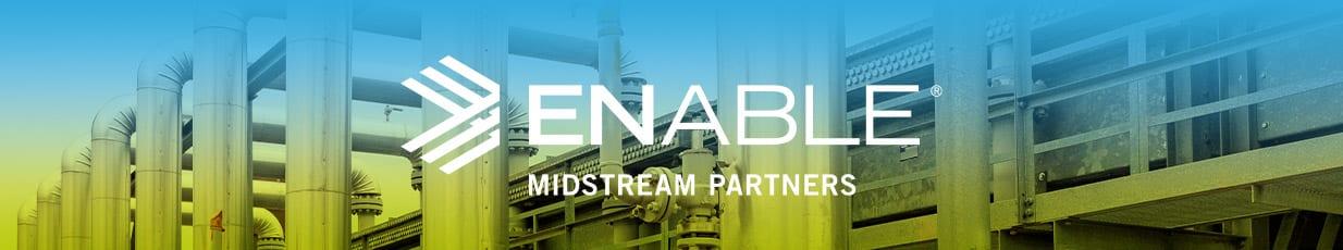 Enable Midstream | Liquid Media Client