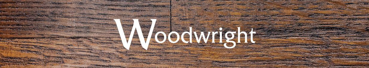 Woodwright Wood Solutions | Clients | Liquid Media